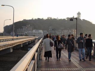Enoshima