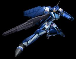 VF-25 