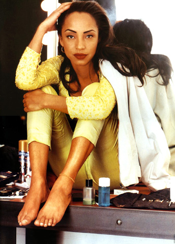 Sade_pic_05s.jpg